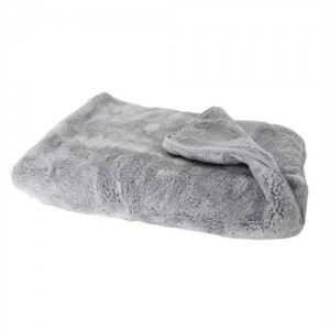 Amazon: Chemical Guys Mammoth Microfiber Dryer Towel for only $12.72 (Lowest Price Ever)