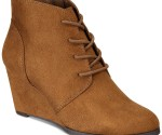 Macy's: Women's Boots for up to 75% Off