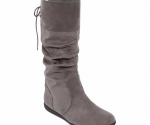 JCPenny: Women Boots on Sale for Up to 75% Off