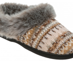 JCPenny: Women's Slippers for Only $9.99 (Up to 70% Off)