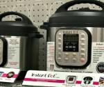 Kohls: Instant Pot for $55.99 Shipped + Earn $10 Kohl's Cash (Regularly $90)