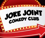 Goldstar: Joke Joint Comedy Club – Tickets now half off! (January 18th-20th)