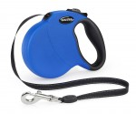 Amazon: WINSEE Retractable Dog Leash Only $6.99 (Reg. $13.99)