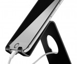 Amazon: Lamicall VC-S-US-B Cell Phone Stand, S1 Dock ONLY $9.99 (Reg. $49.99)