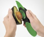 Amazon: OXO Good Grips 3-in-1 Avocado Slicer, Green NOW $9.99! (Reg. $14.99)