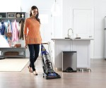 Amazon: Hoover Pro Pet Bagless Upright Vacuum Cleaner $79.99 (Lowest Price Ever!)