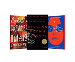 Amazon Deal of the Day: Up to 80% off Kindle eBooks Selected by theSkimm ($1.99-$4.99) EXPIRES in 8 hours!