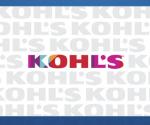 Groupon: $20 Khol's Gift Card! (Just $10)