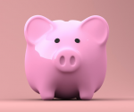 5 Essential Tips for a Financially Secure Future