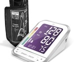 Amazon: 1byone Upper Arm Digital Blood Pressure Monitor Blood Pressure Cuff For Only $21.24 (Reg. $39.99)