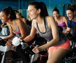 Groupon: Five or Ten Class Pass for Cycle Sculpt at Barre Bliss (Up to 64% Off)