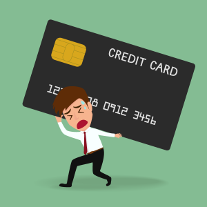 In debt and have bad credit? The Best Debt Consolidation Loans and Alternatives Today