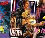Amazon: Up to 80% Off Marvel Comic & Graphic Novel Kindle eBooks
