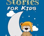 Amazon: FREE Uncle Amon Children's Kindle eBooks (30+ Titles to Choose From!)