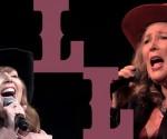 Goldstar: Legendary Ladies of Country Musical Revue $14.50 (Reg. $29)