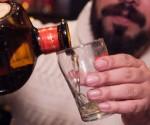 Goldstar: Minneapolis Winter Tequila Fest Now $17.50-$20 (Uptown Tavern)