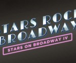 Goldstar: Stars Rock Broadway at The Loft Stage for $12 (March 16th-24th)