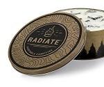 Amazon: Radiate Portable Campfire as Low as $27.95 (As seen on Shark Tank!)