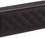 Amazon: AmazonBasics Portable Wireless Bluetooth Speaker Now $16.28 (Lowest Price)