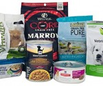 Amazon: Dog Food and Treat Sample Box for Only $11.99 (Awesome Reviews)