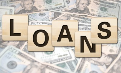 The Real Difference Between Payday and Installment Loans, and Which Loan is Right for You