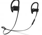 Walmart: Powerbeats3 Wireless Earphones $99.99 (Regularly $199.99)