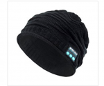 Amazon: Up to 50% OFF on APPAREL products from GUGER