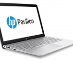 Amazon Deal of the Day: Save on HP Laptops