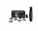 Amazon Deal of the Day: Save up to 50% on Remington and Lumabella Appliances
