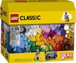 Walmart: LEGO 60th Anniversary Special Sets – Walmart prices from 1958! Starting at $5.65!