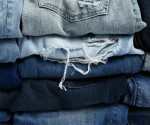 American Eagle: Mens & Womens Jeans Only $19.99!