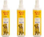 Amazon: Burt's Bees For Dogs Itch Soothing Spray Only $3.03 (Regularly $9)