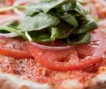 Groupon: $11 for $20 Worth of Pizza and Italian Food at Parkway Pizza