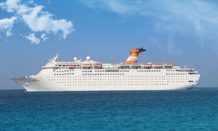 Groupon Cruise Deals Bahamas Lamoureph Blog