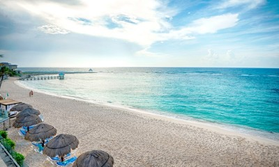 Groupon: 4 or 6 Night All-Inclusive Oasis Tulum Lite Stay – Akumal, Mexico From $549 (Best of 2017)