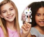 Walmart: WowWee Fingerlings Unicorns Just $14.84 (In Stock Now)