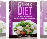 Amazon: Get FREE Keto Diet Kindle eBooks Now & Make Your Meal Plan for Next Week…