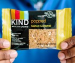 Amazon Prime: KIND Gluten Free Granola Bars 15-Count Box ONLY $6.57 Shipped