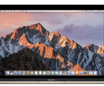 Best Buy: MacBook Sale Up to $250 Off!