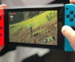 Rakuten: Nintendo Switch Console Just $277.95 Shipped (Regularly $327) + More