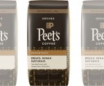 Amazon: Over 50% Off Peet's Coffee Beans on Amazon