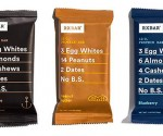Amazon: RXBAR Protein Bars 12-Count Box As Low As $15 Shipped (Just $1.26 Per Bar)
