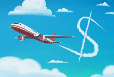 Travel Often? The Smartest Ways to Find Cheap Flights!