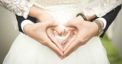 Michaels.com: 40% Off Wedding Favors & Decorations