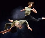 Goldstar: Shapiro & Smith Dance Returns to the Cowles Center in Minneapolis for Only $14.50!