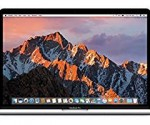 Amazon: Apple MacBook Gold Box!