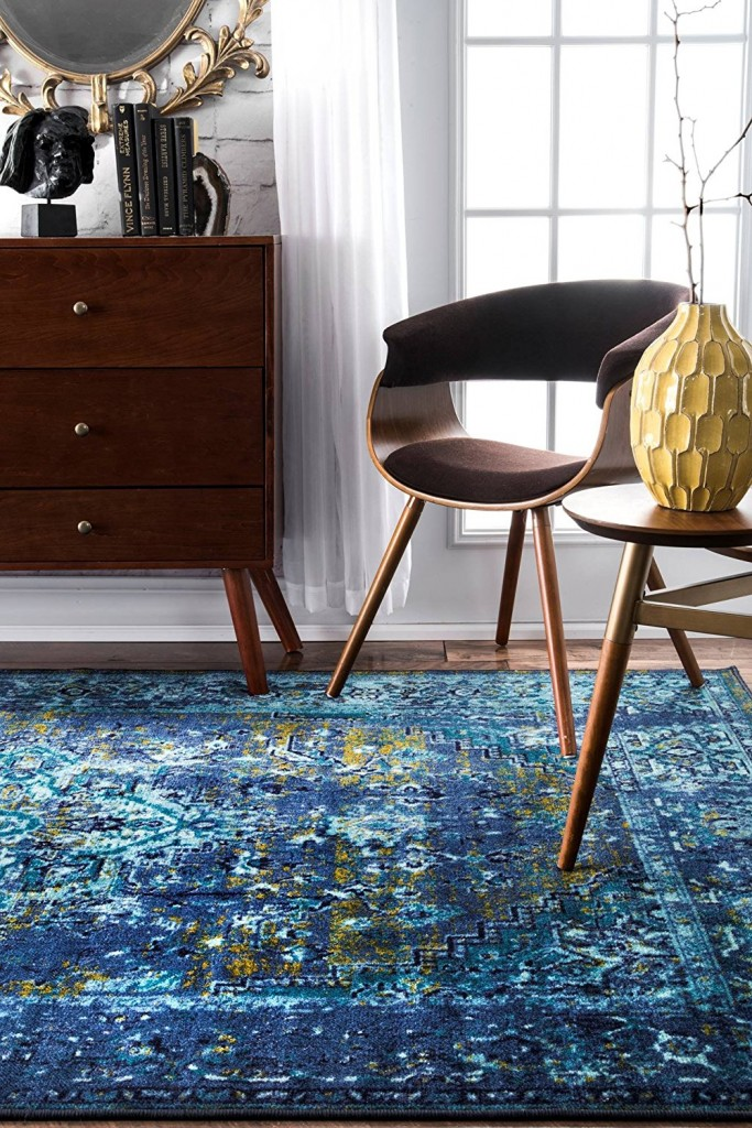 amazon cheap area rugs from 26 cool designs