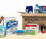25 Must-Buy Items On Amazon