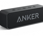 Amazon: Anker Bluetooth Speaker ONLY $22!