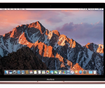 Amazon: Save $300 Off Apple 12″ MacBook Laptop – Today Only!